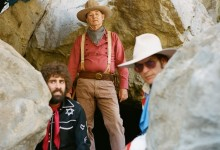 Jason-Schwartzman-Bill-Murray-and-Charlie-Sheen-in-A-Glimpse-Inside-the-Mind-of-Charles-Swan-III