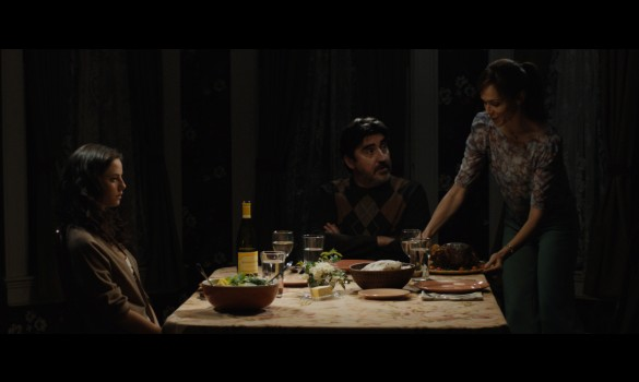 Kaya-Scodelario-Alfred-Molina-and-Frances-OConnor-in-Emanuel-and-the-Truth-About-Fishes