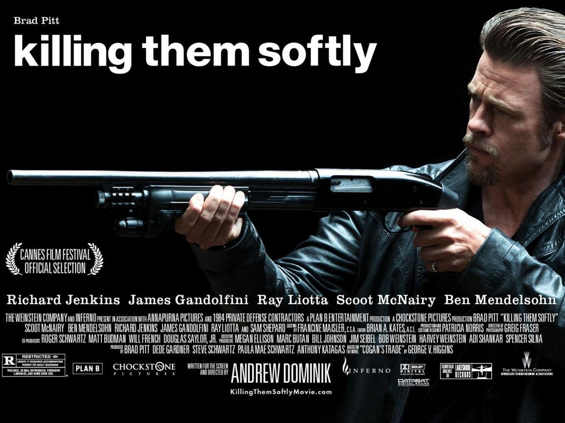 Killing-Them-Softly-Quad-Poster