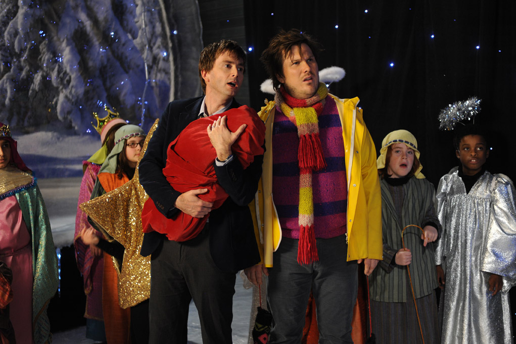Nativity-2-David-Tennant