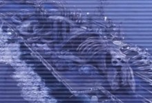 Pacific-Rim-Viral-Kaiju-Attack