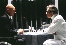 Patrick-Stewart-and-Ian-McKellen-in-X2