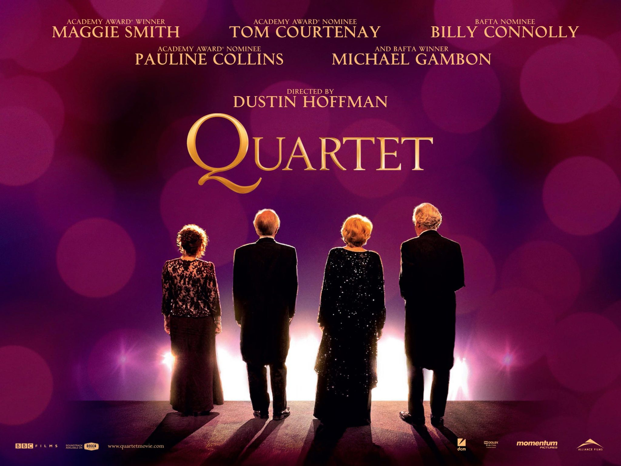 http://www.heyuguys.co.uk/images/2012/11/Quartet-Poster.jpg
