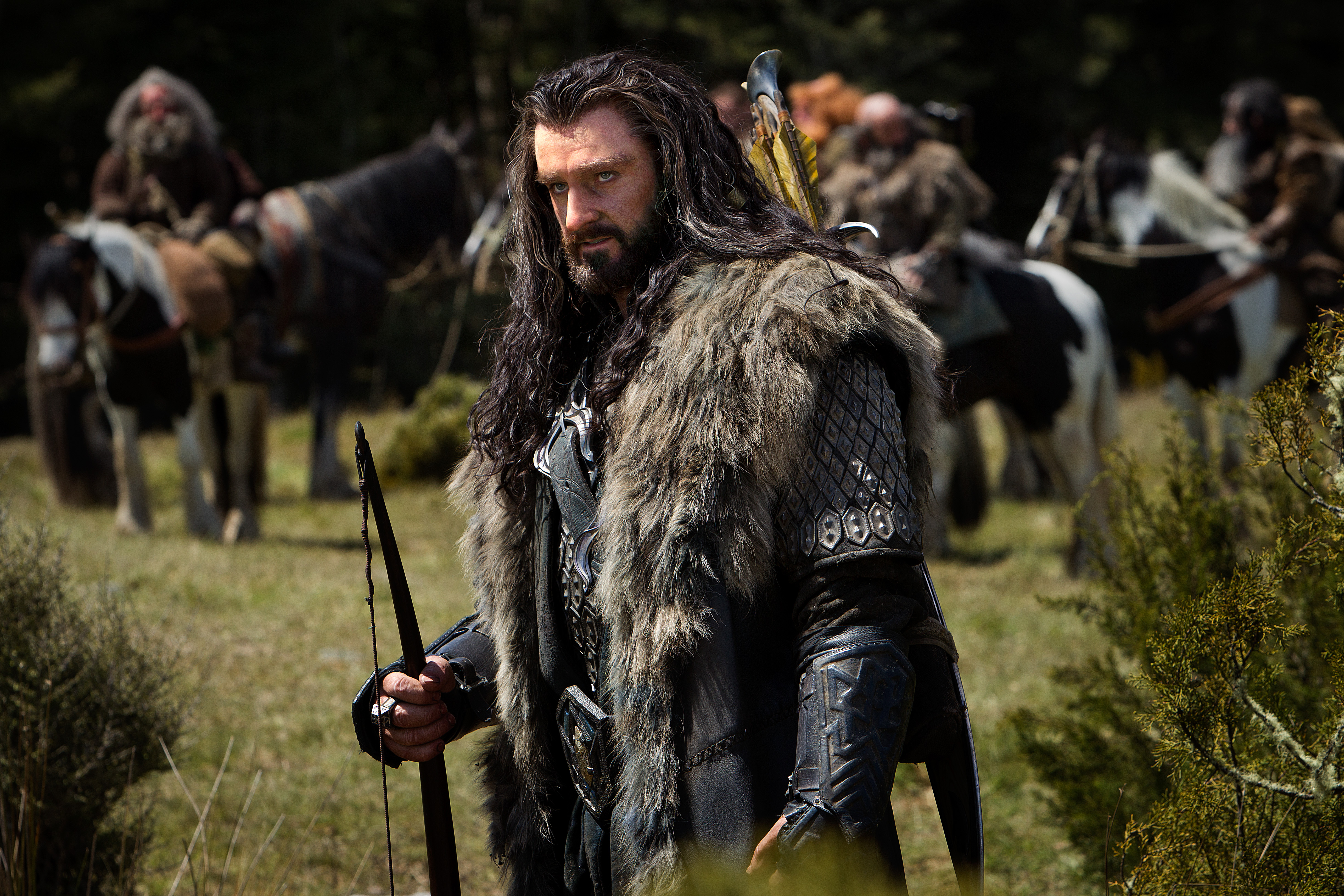 http://www.heyuguys.co.uk/images/2012/11/Richard-Armitage-in-The-Hobbit-An-Unexpected-Journey.jpg