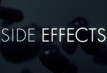 Side-Effects-Logo-Poster