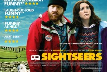 Sightseers-UK-Quad-Poster