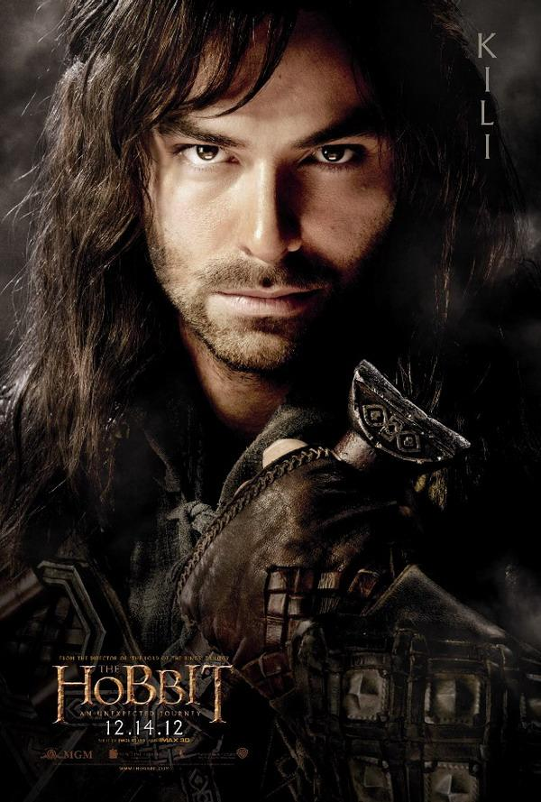 The-Hobbit-An-Unexpected-Journey-Character-Poster-Kili.jpg