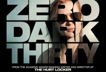 Zero-Dark-Thirty-UK-Poster