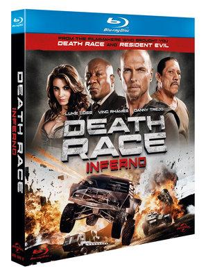 Death-Race-Inferno-BD-Packshot