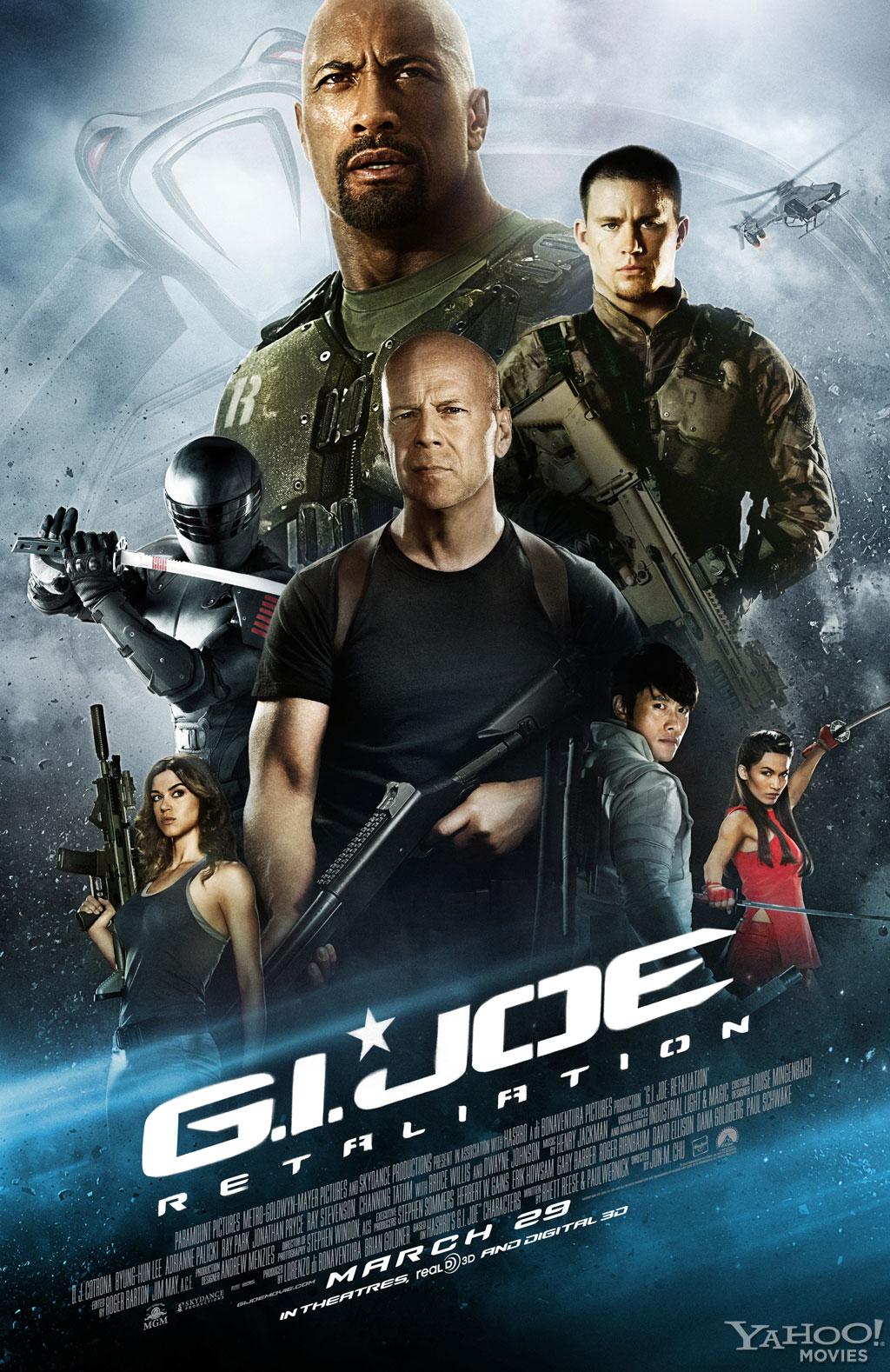 G.I.-Joe-Retaliation-Poster