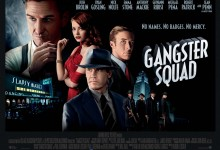 Gangster-Squad-Final-UK-Poster