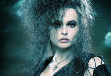 Helena-Bonham-Carter-as-Bellatrix-Lestrange-in-Harry-Potter