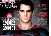 Henry-Cavill-as-Superman-in-Man-of-Steel