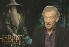 Ian-McKellen-The-Hobbit