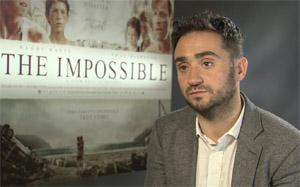 Juan-Antonio-Bayona-The-Impossible