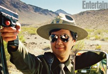 Ken-Jeong-in-The-Hangover-Part-III
