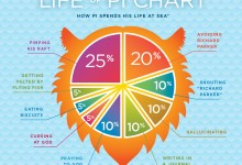 Life-of-Pi-Infographic