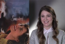 Mary-Elizabeth-Winstead-Smashed