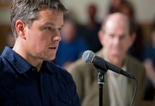 Matt-Damon-in-Promised-Land