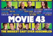 Movie-43-Quad-Poster