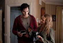 Nicholas-Hoult-and-Teresa-Palmer-in-Warm-Bodies