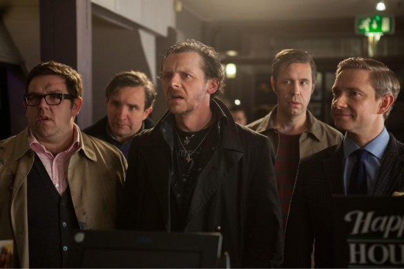 Nick-Frost-Eddie-Marsan-Simon-Pegg-Paddy-Considine-and-Martin-Freeman-in-The-Worlds-End