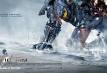 Pacific-Rim-Quad-Poster