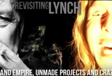 Revisiting-Lynch-Part-Six