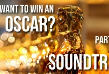So-You-Want-to-Win-An-Oscar