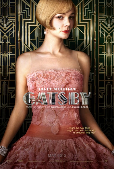 The-Great-Gatsby-Carey-Mulligan-Character-Poster