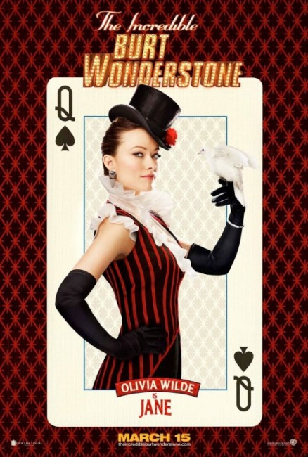 The-Incredible-Burt-Wonderstone-Poster-Olivia-Wilde