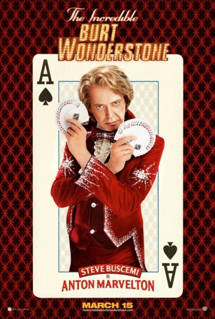 The-Incredible-Burt-Wonderstone-Poster-Steve-Buscemi