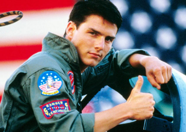 Tom-Cruise-in-Top-Gun