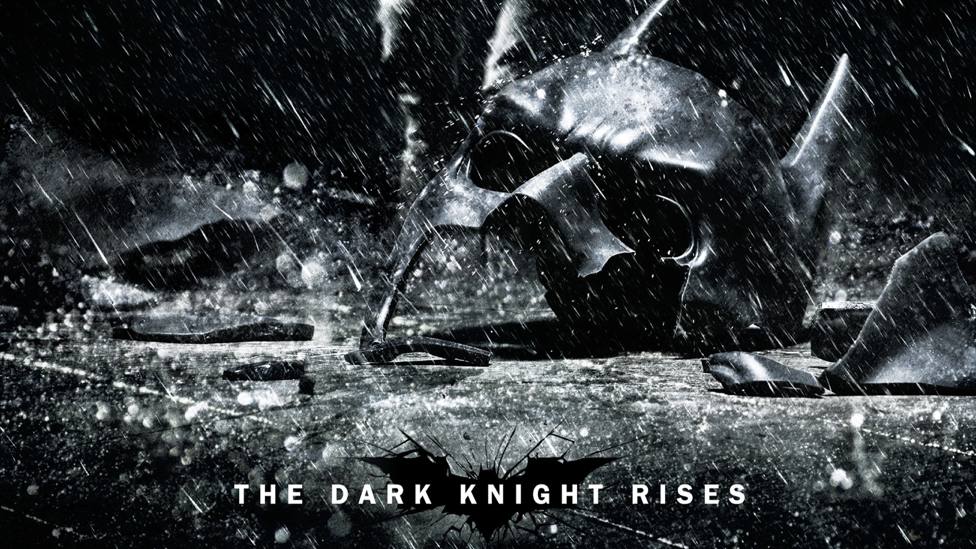 Top-20-Trailers-of-2012-The-Dark-Knight-Rises-Poster