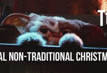Traditional-Non-Traditional-Christmas-Movies