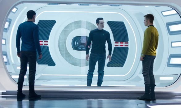 Zachary-Quinto-Benedict-Cumberbatch-and-Chris-Pine-in-Star-Trek-Into-Darkness