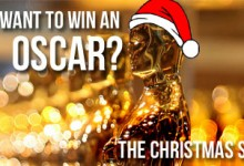 so-you-want-to-win-an-oscar-Christmas-special