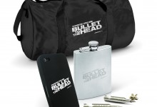 Bullet-to-the-Head-Merchandise