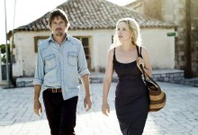 Ethan-Hawke-Julie-Delpy-in-Before-Midnight