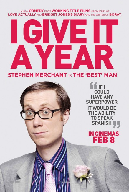 I-Give-It-A-Year-Character-Poster-Stephen-Merchant