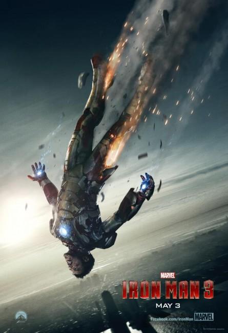[Marvel] Iron Man 3 (24 avril 2013)  - Page 3 Iron-Man-3-Poster-445x650