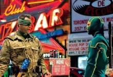 Jim-Carrey-and-Aaron-Taylor-Johnson-in-Kick-Ass-2