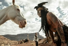 Johnny-Depp-in-The-Lone-Ranger