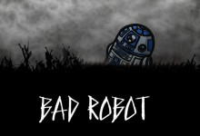 New-Bad-Robot-logo