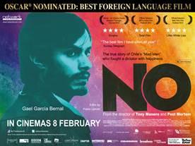 No-UK-Poster