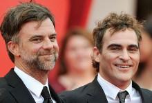 Paul-Thomas-Anderson-and-Joaquin-Phoenix