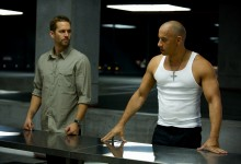 Paul-Walker-and-Vin-Diesel-in-Fast-and-Furious-6