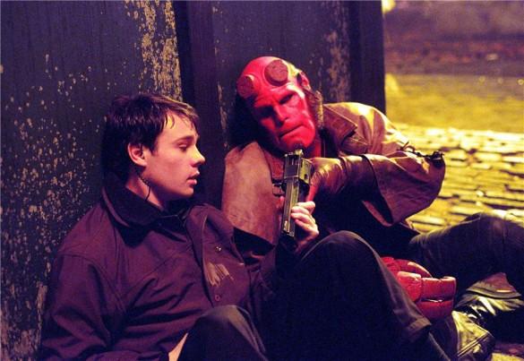 Rupert-Evans-in-Hellboy