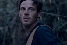 Scoot-McNairy-in-Monsters