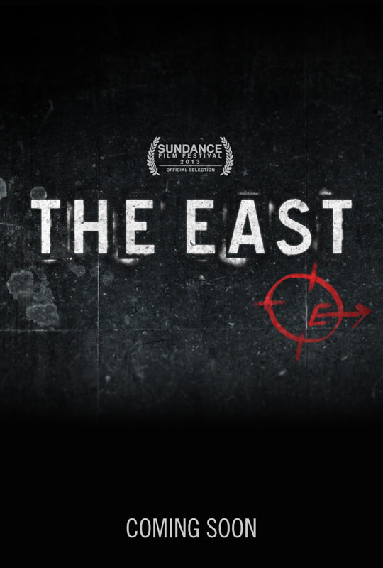 The-East-Teaser-Poster